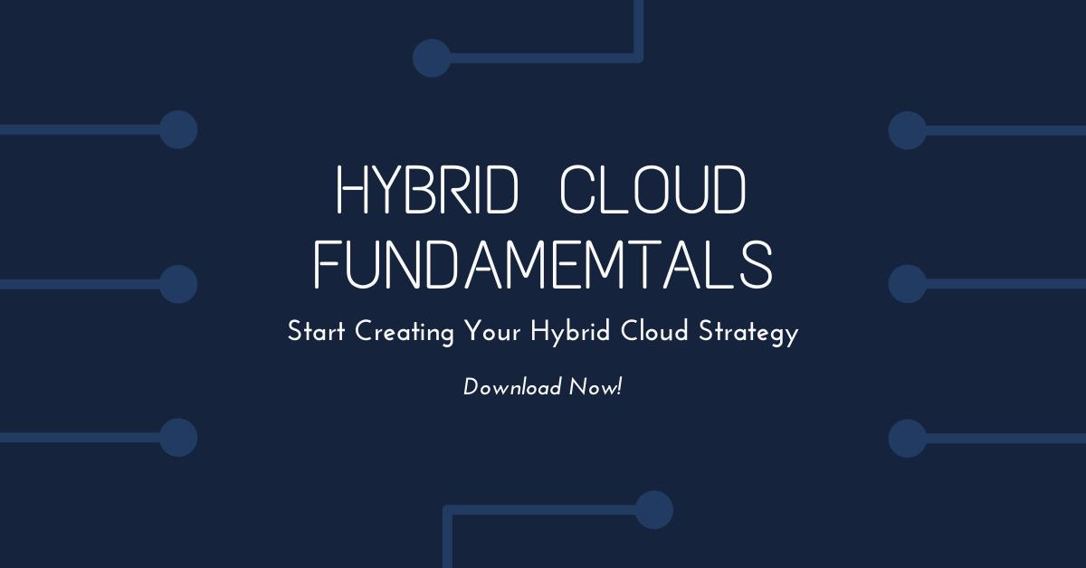 hybrid_cloud_strategy