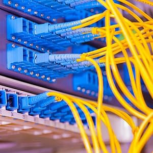 HCIP-Routing & Switching-IEEP
