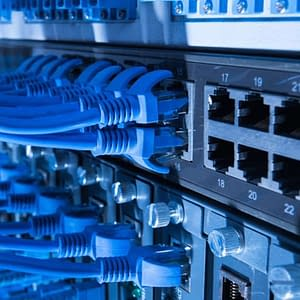 HCIP-Routing & Switching-IERS