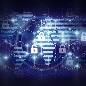 HCIP-Security-CSSN
