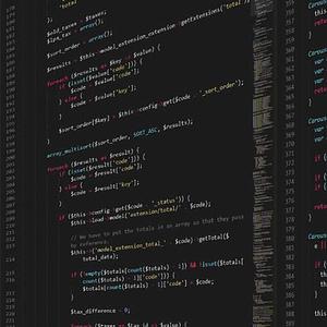 Java SE: Programming II