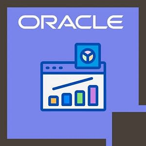 Oracle BI 12c: Create Analyses and Dashboards Ed 1