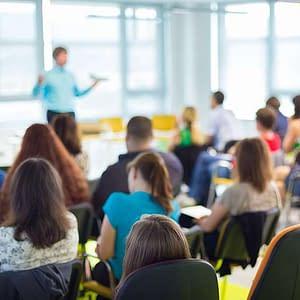 Oracle Database: Administration Workshop Ed 1