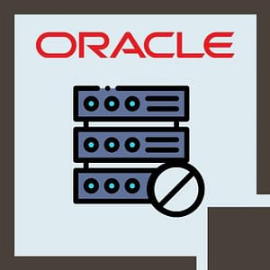Oracle Essbase 11.1.2 Bootcamp (11.1.2.4)