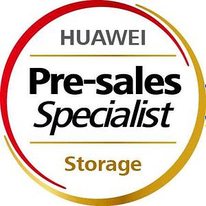 hcpa storage