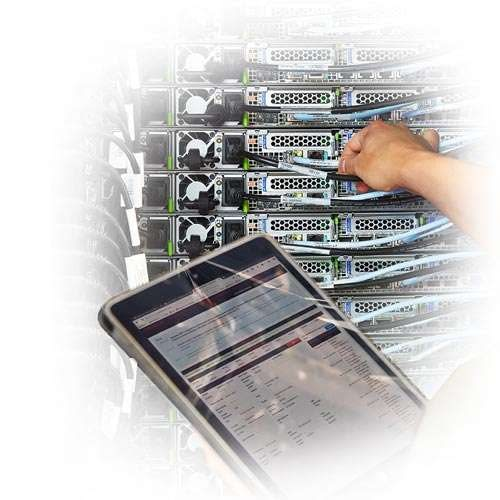 Oracle WebLogic Server 12c: Administration I Ed 2