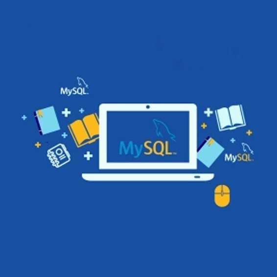 MySQL for Database Administrators Ed 5