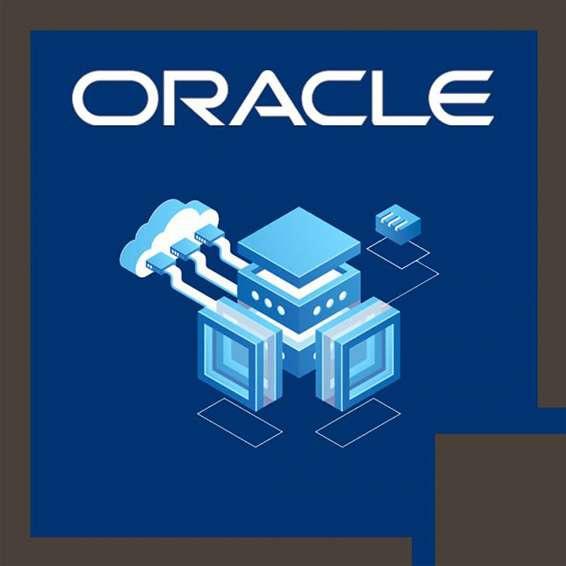 Oracle BI 12c: Build Repositories