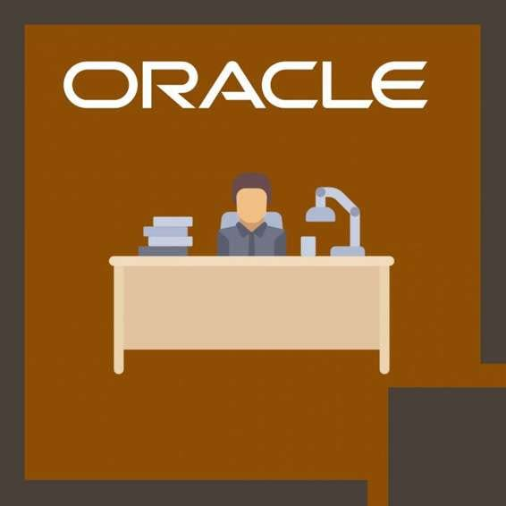 Oracle BI 12c: Overview Ed 1a