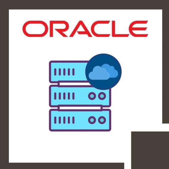 Oracle BI Publisher 12c R1: Fundamentals Ed 1