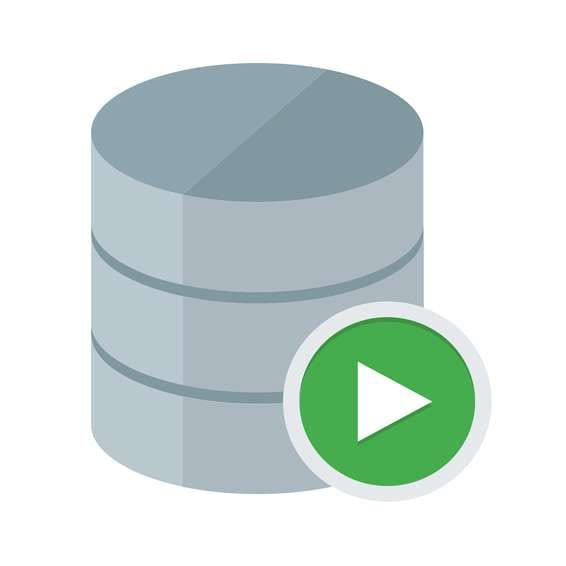 Oracle Database: Introduction to SQL