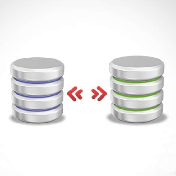 Oracle GoldenGate 12c: Fundamentals for Oracle