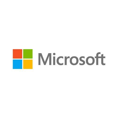 microsoft courses by infosyte