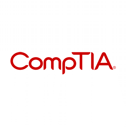 CompTia Courses by Infosyte