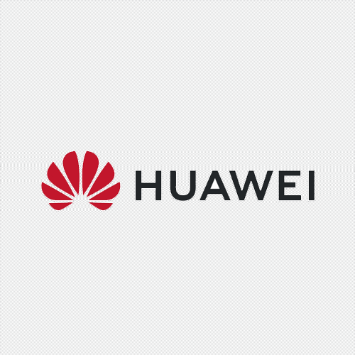 huawei courses by infosyte